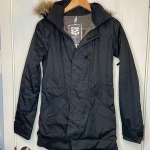 Burton Snowboarding Jacket